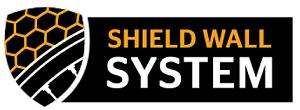 shieldwall-logo.png