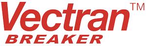 vectran-logo-02.png
