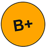 B+.png