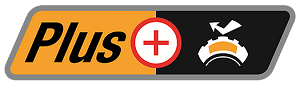 plusbreaker-logo-02.png