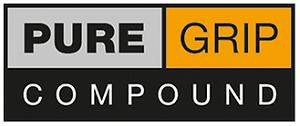 puregrip-compound-logo-02.png