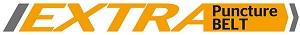 extra-puncturebelt-logo-page-data.jpg