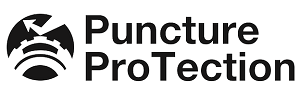 Puncture ProTection-1.png
