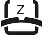 XLC Zone Сut.png