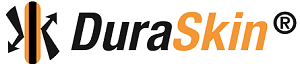 duraskin-logo-02.png