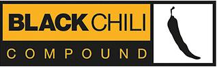 blackchili-compound-.png