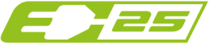 eco-logo-01.png