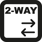 XLC Two way system.png
