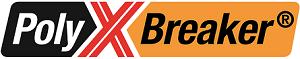 polyxbreaker-logo-02.png