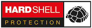 hardshell-logo-02.png