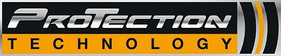 protection-logo-02.jpg