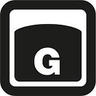 XLC Gel padding.png