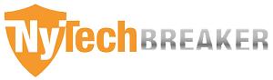 nytechbreaker-logo-02.png