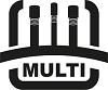 XLC Multi valve head-100.png
