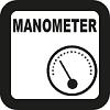 XLC Manometer-100.png