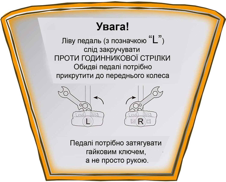 RoyalBaby -1.jpg